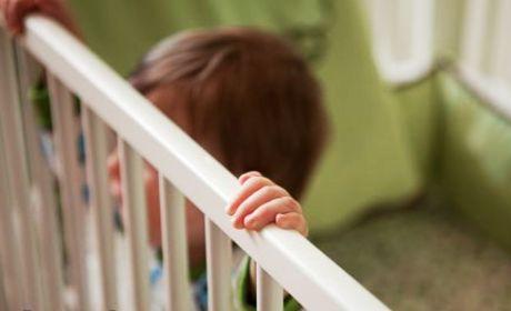 mendambakan anak sehat dan shalih