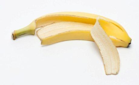 mengatasi ejakulasi dini