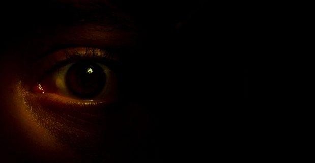mengobati bintitan mata