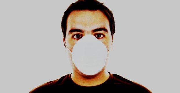 penyebab bau mulut
