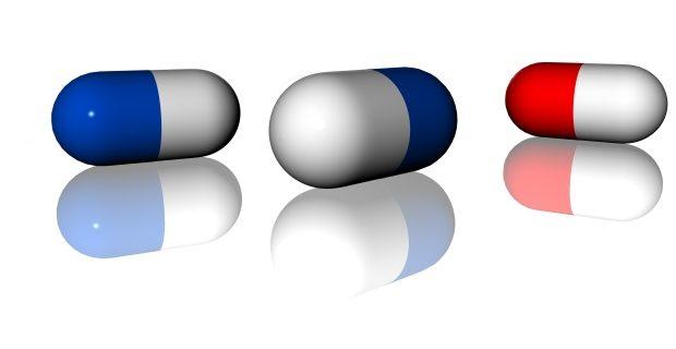 obat antibiotics