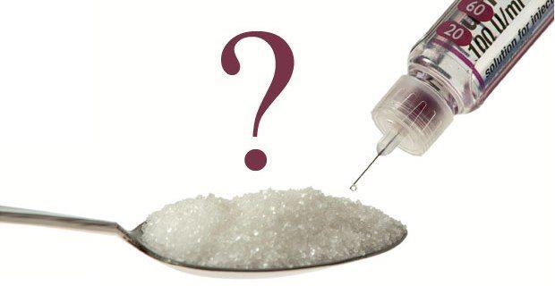 pemanis untuk penyakit gula