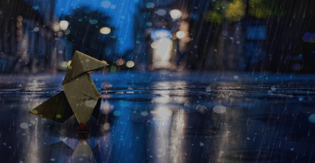 tips kesehatan saat musim hujan